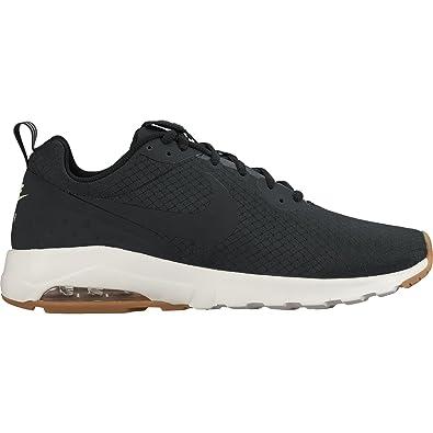 HommeEt De 844836 001Chaussures Trail Nike y7Ybf6g
