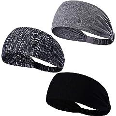 achat spécial vaste gamme de magasins d'usine Vêtements de golf   Amazon.fr