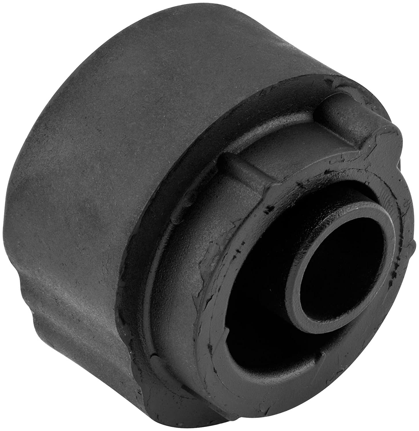 Twin Power Motor Mount Bushing - Front 032568 LEPAZA6929