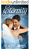 Eternity: A Sweet Romance Novel (The Friendship Series, Book 1)