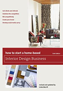 amazon com business and legal forms for interior designers