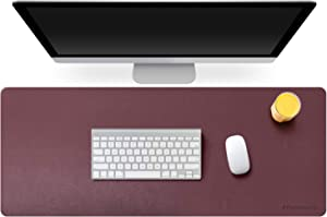 Leather Desk Pad 37.4