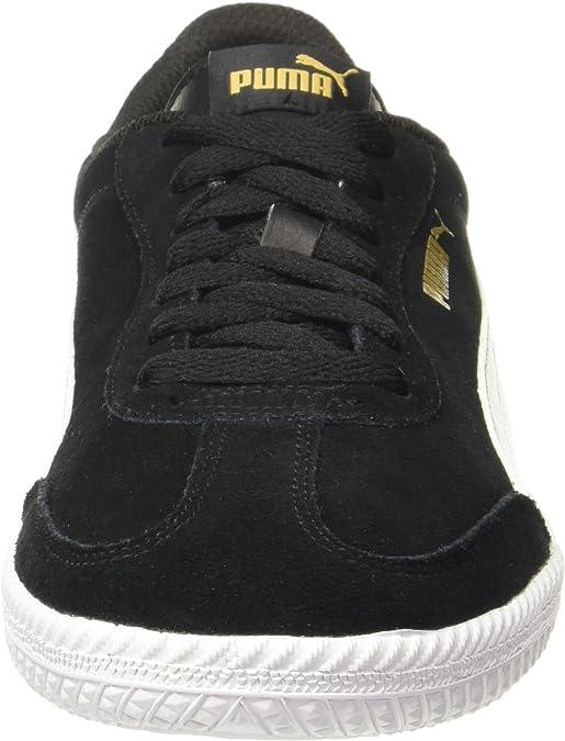 Puma Astro Cup Sneakers voor volwassenen: Amazon.nl