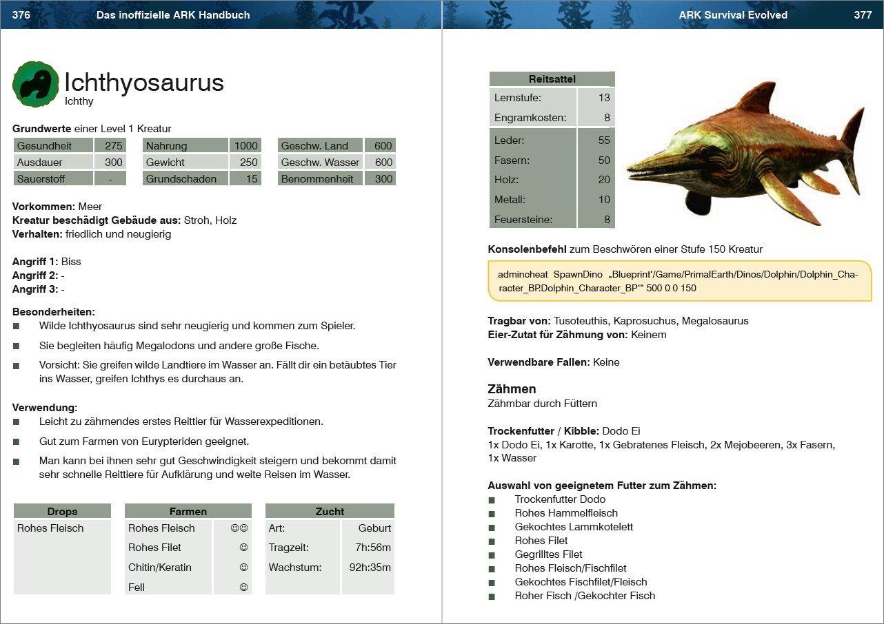 Das inoffizielle ark handbuch survival evolved addons amazon das inoffizielle ark handbuch survival evolved addons amazon andreas zintzsch libros en idiomas extranjeros malvernweather Gallery