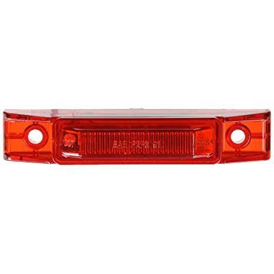 Truck-Lite (35200R) Marker/Clearance Lamp Kit: Automotive