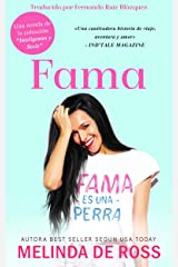 Fama ('Inteligentes y sexis' nº 1) (Spanish Edition) Kindle Edition