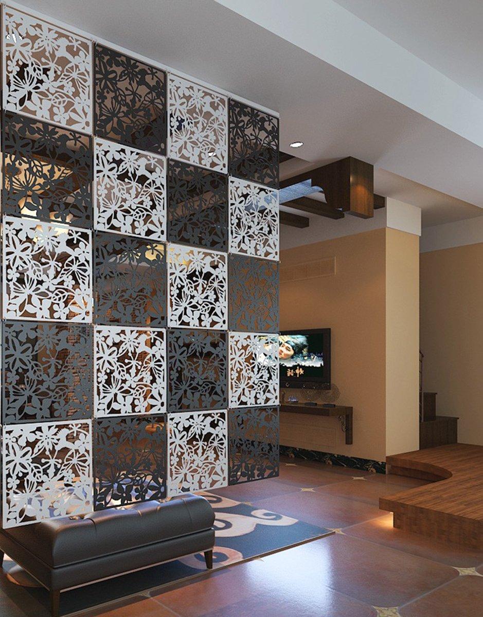 Increíble Foto Marco Divisor De Habitación Componente - Ideas ...