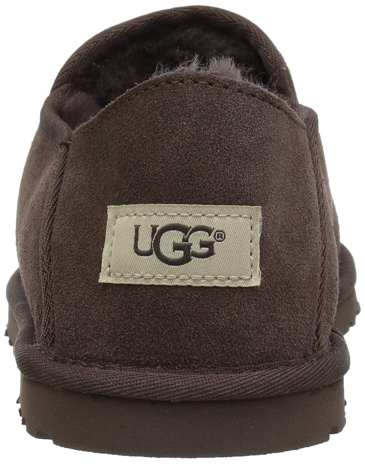 1529d7fcbff UGG Womens 3010 Kenton: Amazon.com.au: Fashion