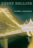 Broken Summers