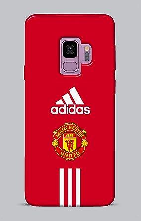 cover samsung galaxy a5 2017 adidas