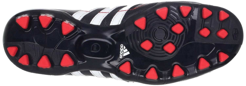 adidas 11nova nere