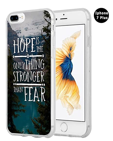 iphone 7 case sayings
