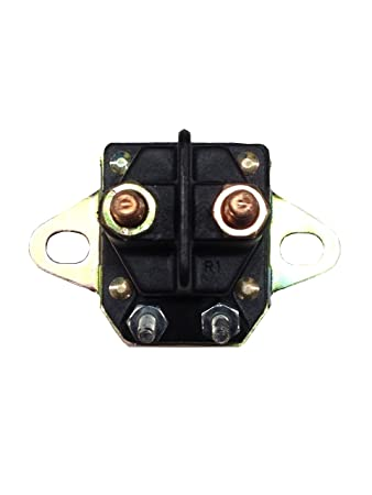 71Bjf2WCxJL._SY450_ amazon com 086729 generac guardian starter contactor Generac Automatic Transfer Switches Wiring at edmiracle.co