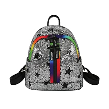 7aaadb546769 Amazon.com  KONFA Backpack for Women