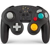 GAMECUBE STYLE WIRELESS CONTROLLER - UMBREON (Nintendo Switch)
