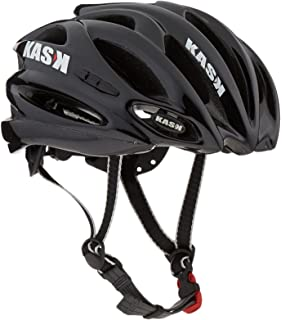 Kask K.10 Dieci Helmet