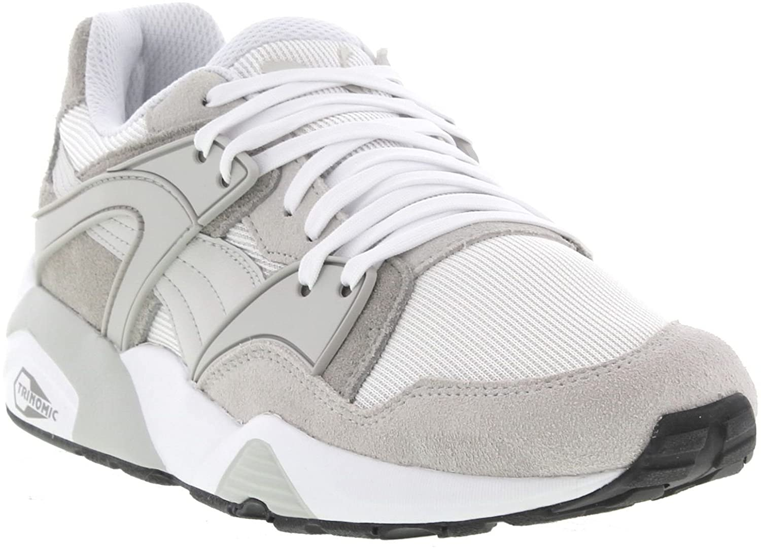 Unisex Adults/' Low-Top Sneakers PUMA Blaze Classic