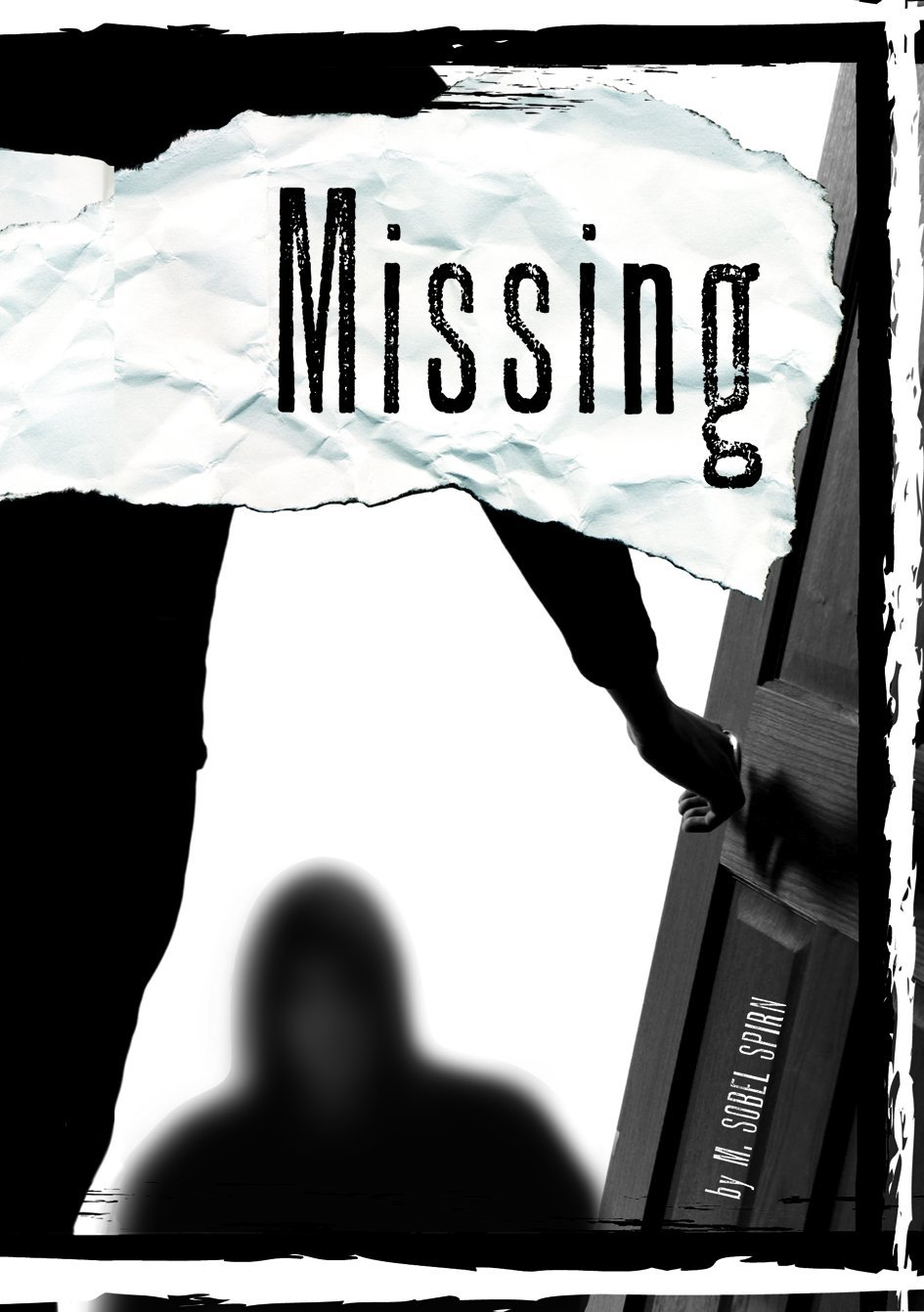 Download Missing (School Mysteries) pdf