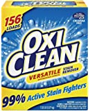 Versatile Stain Remover, 7.22 Lbs