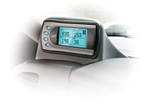 4. Edge Products 25060 Evolution Programmer for GM 4.8,5.3,6.0 and 6.2L