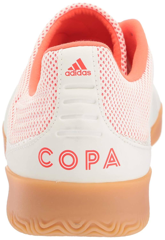 7b1d89d02 Amazon.com  adidas Copa 19.3 Indoor SALA