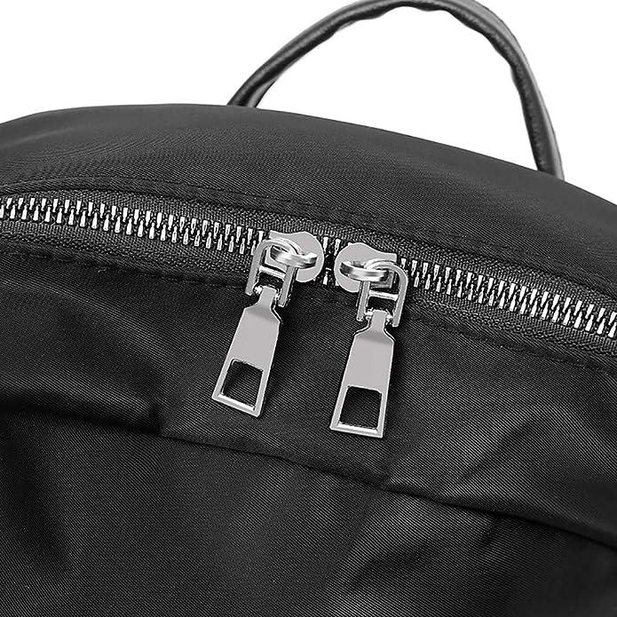 Clearance Kumike Fashion Womens Simple Shoulder Bag Handbag Temperament Wild Student bag: Handbags: Amazon.com