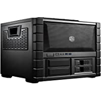 Cooler Master HAF XB II EVO No Power Supply ATX HTPC Case RC-902XB-KKN2