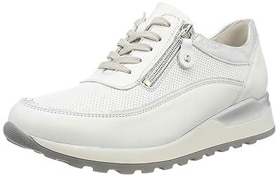 WALDLÄUFER Schuhe für Damen in rot günstig kaufen