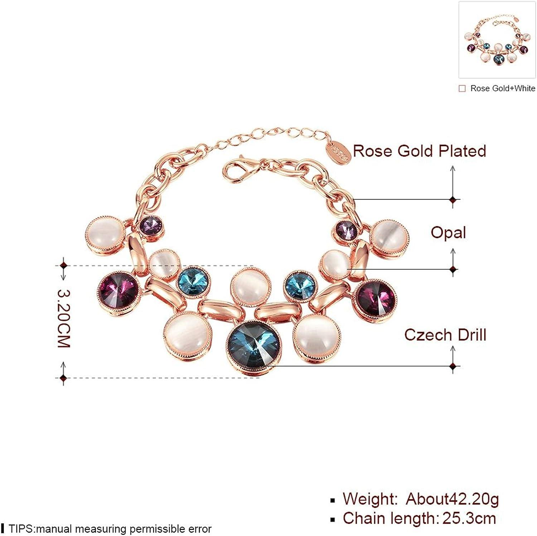 Twinkling 3cm Wide Big Red Lip Czech Crystal Earrings