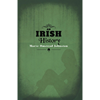 An Irish History