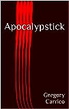 Apocalypstick