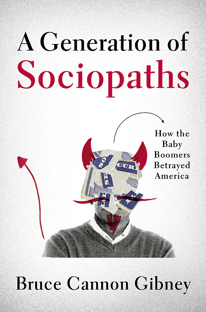 Sociopath you a ignore what happens when Ignoring a