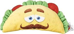 SPOT Fun Food Taco 6