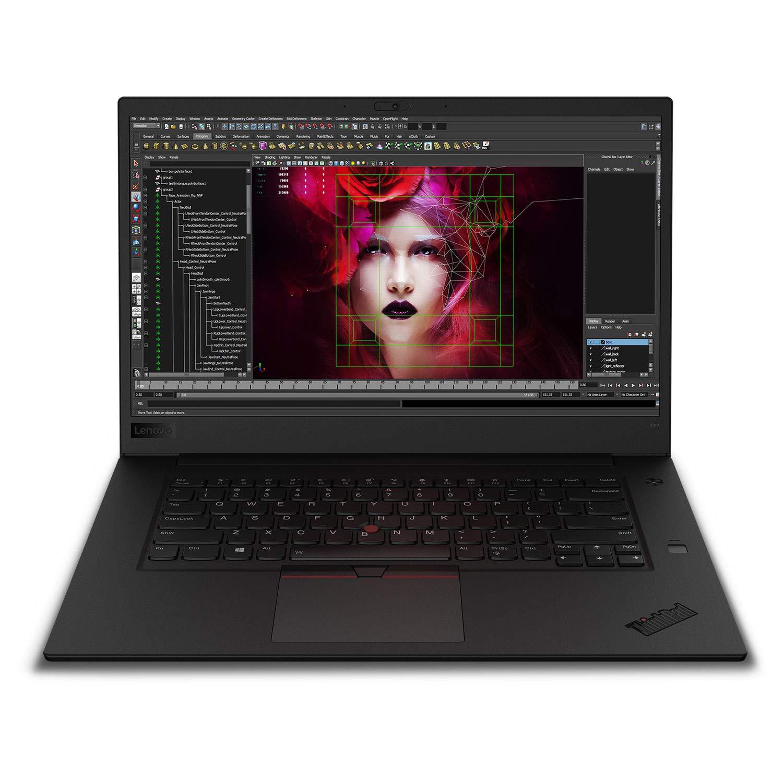 2019特集 Lenovo 15.6