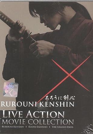 download film kenshin 2 sub indo