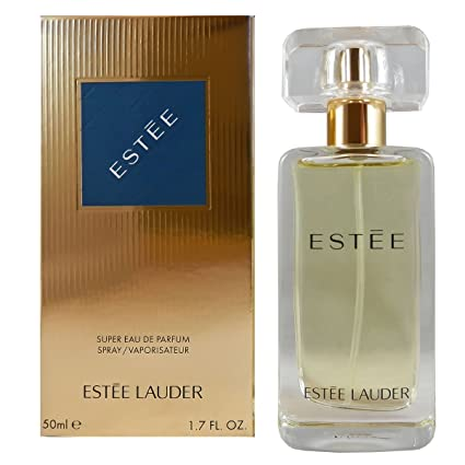 402722487667ee Estee Lauder Super Eau De Parfum Spray for Women, 50 ML: Amazon.co.uk:  Beauty
