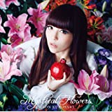 Mystical Flowers(通常盤)