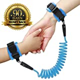 Amazon Price Tracker Anti Lost Wrist Link Wrist Leash