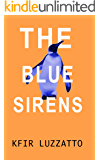 The Blue Sirens