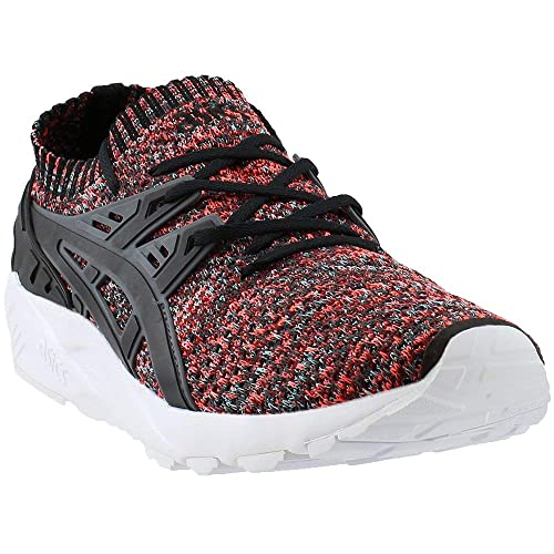 e345f3c175753 ASICS Gel Kayano Trainer Knit Womens in Bay/Bay