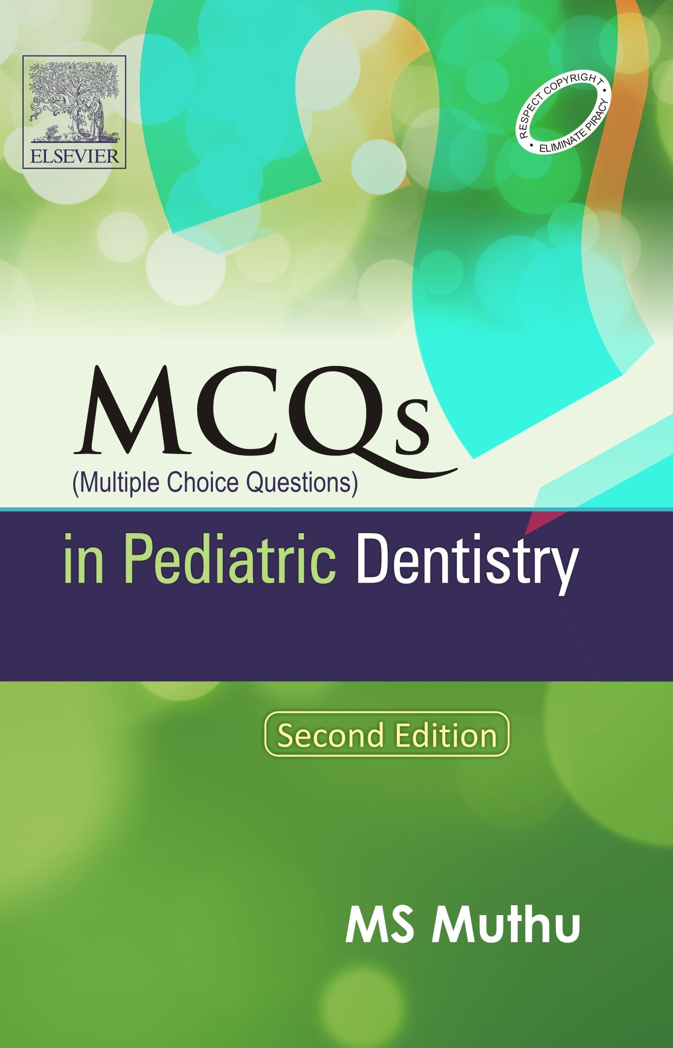 pediatric dentistry principles and practice mcqs in pediatric