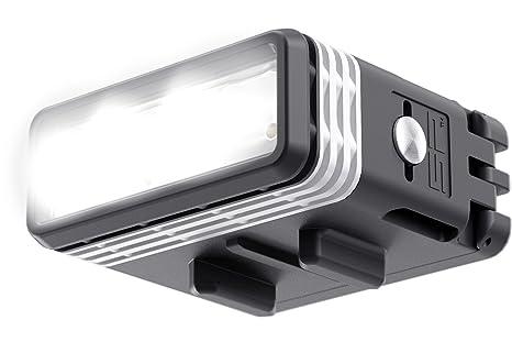 Review SP Gadgets POV Light