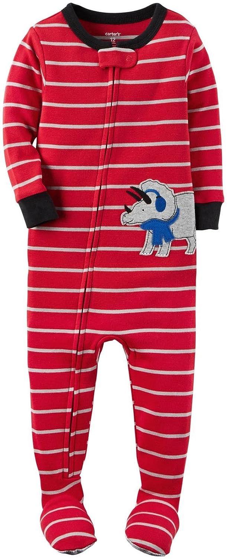 aa4e7da56a08 Amazon.com  Carter s Boys  1 Pc Cotton 341g239  Clothing