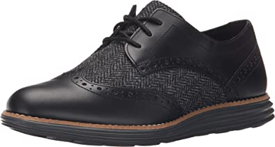 Cole Haan Original Grand Wtip P112725