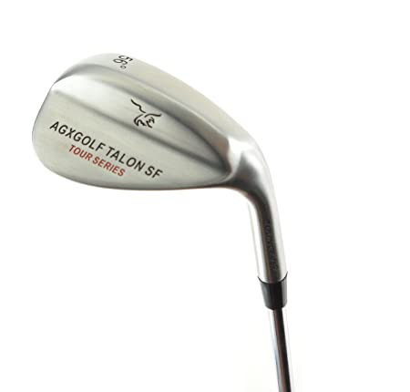 Tour Series Ladies Edition Sand Wedge 56 Degree Right Hand Petite Length Built in the USA