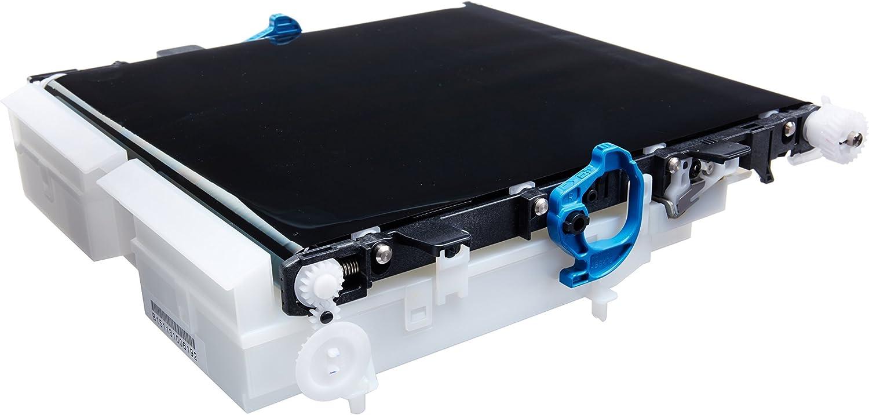 OKI 44472201 Printer Transfer Belt Unit for C510, MC332, MC361 71Bk4FVrYIL