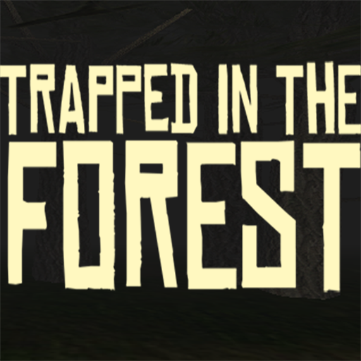 Trapped in the Forest FREE ()