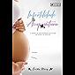 Infertilidade e acupuntura: O sonho da maternidade realizado na ponta da agulha
