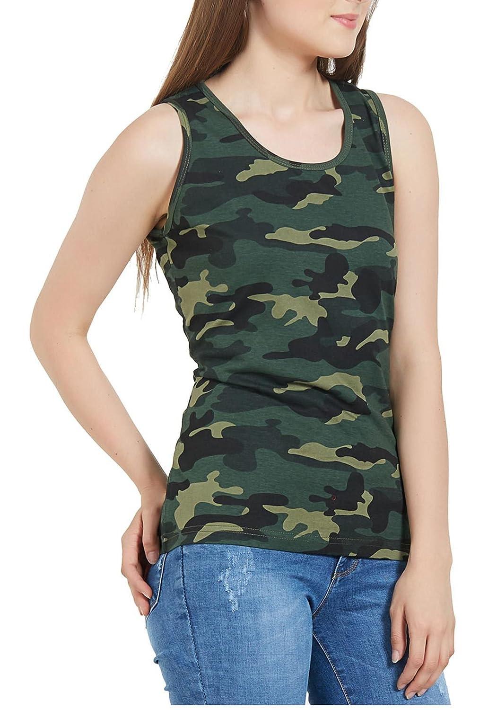 Mfasica Mens Non-Iron Button Long Sleeve Slim Contrast Regular Western Shirt