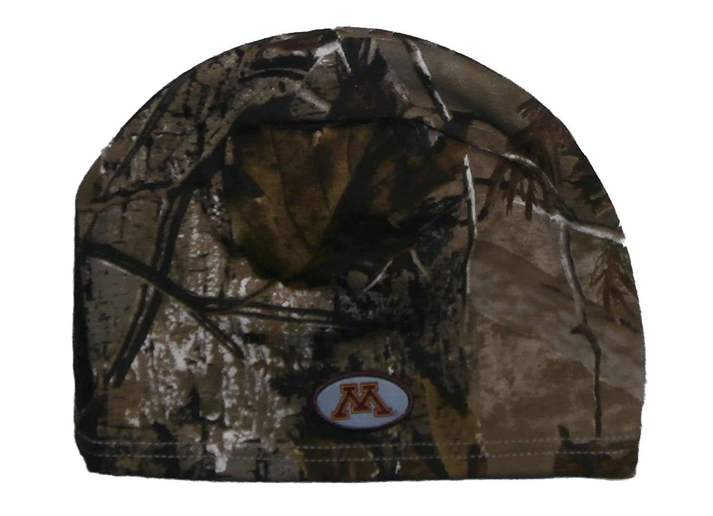 90c9822c Amazon.com : NCAA- Minnesota Golden Gophers Knit Beanie Hat/Cap : Sporting  Goods : Sports & Outdoors